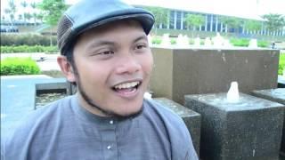 Opick - Ramadhan Tiba | (Official Video)
