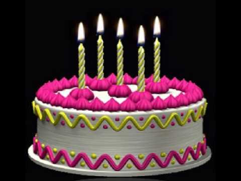 คำอวยพรวันเกิด - เค้กปอนด์นี้...ทำขึ้นเพื่อส่งเป็นของขวัญวันเกิด...ถึงแม้ว่าเค้กจะรับประทานไม่ได้...แต่ก็�...