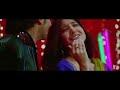 Ainvayi Ainvayi - Full Song - Band Baaja Baaraat - Ranveer Singh | Anushka Sharma