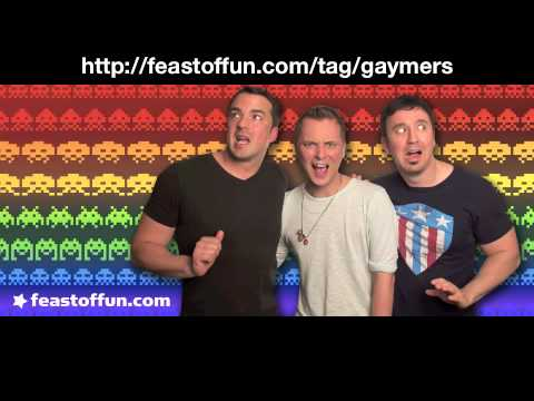 Sample clip: FOF #1655 - Space Invaders