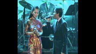 Manh Quynh - Huong Thuy&5M Music