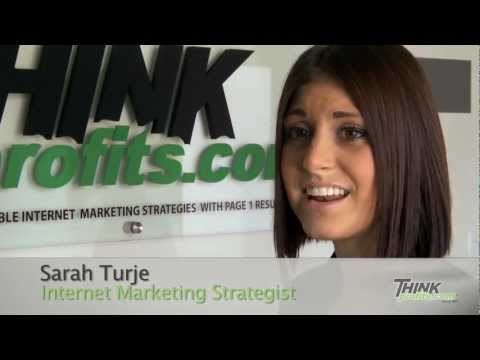 Domain Name Registration | ThinkProfits.com Internet Marketing Services