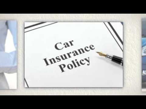 Fort Mill, SC Car Insurance Quotes | 1-855-387-1789