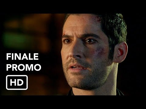 Lucifer 2.18 (Preview)