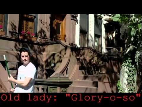 Brendon & Ashlee Grech Wedding Music Video: Bloopers