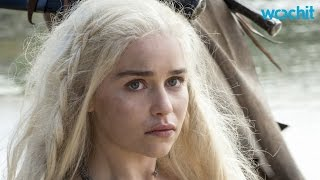 Khal Drogo is still talking about Khaleesi long after his death—with the help of Instagram. Game of Thrones alum Jason Momoa, who portrayed Khal Drogo in ...