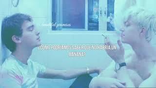 Jorja Smith - Goodbyes //LETRA ESPAÑOL//