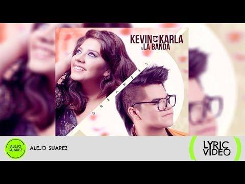 Tekst piosenki Kevin Karla y LaBanda - Saranghae po polsku