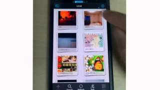 ES File Explorer File Manager YouTube video