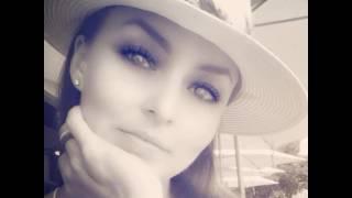 [vídeo] homenaje para la mejor persona de este mundo AngeliqueBoyer