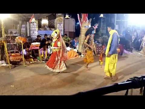 Video Kandhamal danda nacha  SIBA PARBATI gumagarh download in MP3, 3GP, MP4, WEBM, AVI, FLV January 2017