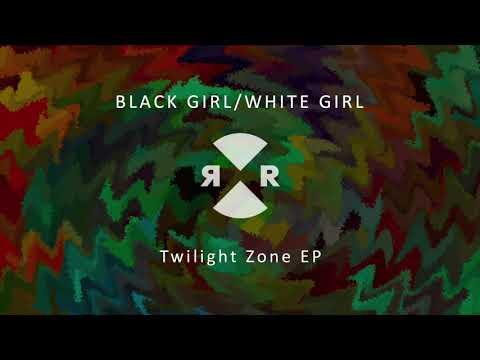 Black Girl / White Girl – Body Snatchers