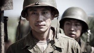 Nonton The Front Line  2011  Film Review  Film Subtitle Indonesia Streaming Movie Download