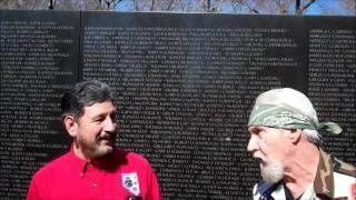Video A Vietnam Marine's Story | Three Times Dead | PLEASE see the UpDate version 9/10/2012 MP3, 3GP, MP4, WEBM, AVI, FLV Juni 2018