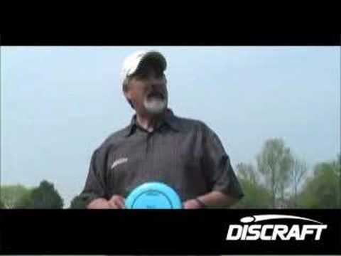 discraft - Do you just want to play, or do you want to improve? Discraft Pro Mark Ellis leads a group of competitive Am players in an exercise designed to reinforce the...