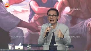 Video Ps Victor Poernomo - Dimana Kau Tinggal? MP3, 3GP, MP4, WEBM, AVI, FLV Juli 2019