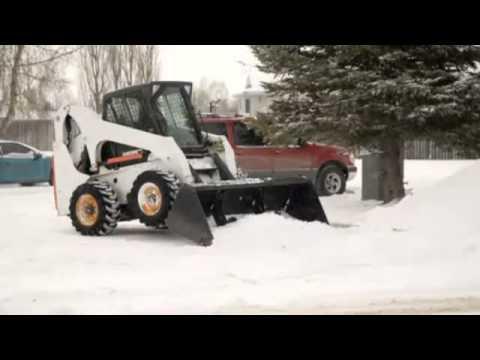 24hr|Snow Plow Service|816-482-3779|Kansas City|Missouri|64117|Snow Removal Truck|Property|KCMO|KSKS