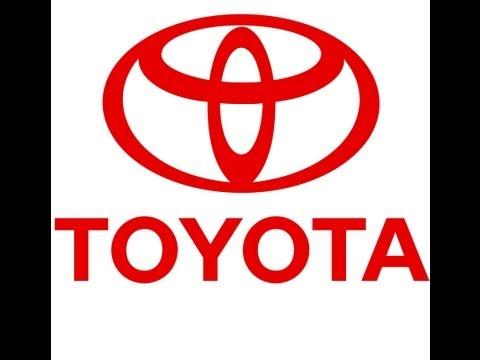 Full Review: 2013 Toyota Hilux SR5