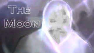 Pareidolia | a The Moon combo video