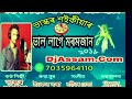 Bhal Lage Moromjaan || Bhaskar Saikia|| New assamese Song