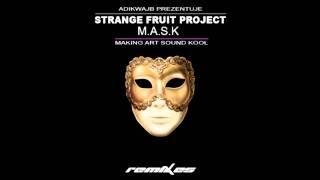 "AdikWajbRemix- Strange Fruit Project "" Sunrays"""