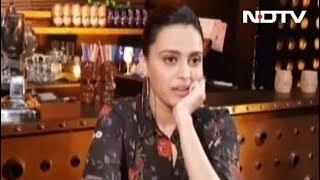 Video Kareena Kapoor Is Very Disciplined, Says Swarka Bhaskar MP3, 3GP, MP4, WEBM, AVI, FLV Oktober 2018