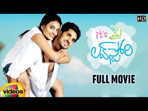 Love Story - A tale of love and life, the story is about Arjun (Aravind) who hails from Warangal but living in Hyderabad. He is a gaming design professional and believes in living life to the fullest. On...
