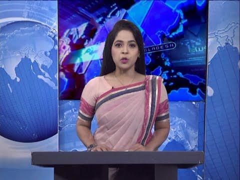 07 PM News || সন্ধ্যা ৭টার সংবাদ || 15 October 2020 || ETV News