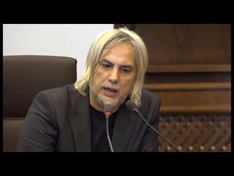 """Castiglion Fiorentino(Ar). Presentata la stagione teatrale del """"Mario Spina"""""""