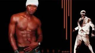 Usher ft. Timbaland (Movin Mountains)
