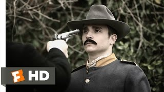 Nonton Abraham Lincoln Vs  Zombies  7 10  Movie Clip   Living To Fight Another Day  2012  Hd Film Subtitle Indonesia Streaming Movie Download
