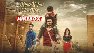Nonton Main Teri Tu Mera Full Songs | Jukebox | Roshan Prince | Mankirt Aulakh | Latest Punjabi Movie 2016 Film Subtitle Indonesia Streaming Movie Download