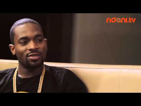 0 Video :Dbanj on The Juice with Toolz (Part 3)Toolz dbanj