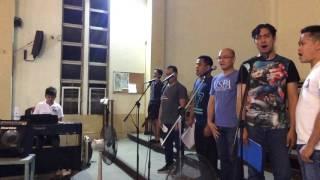 Download Lagu Panginoon maawa ka - cayabyab Mp3
