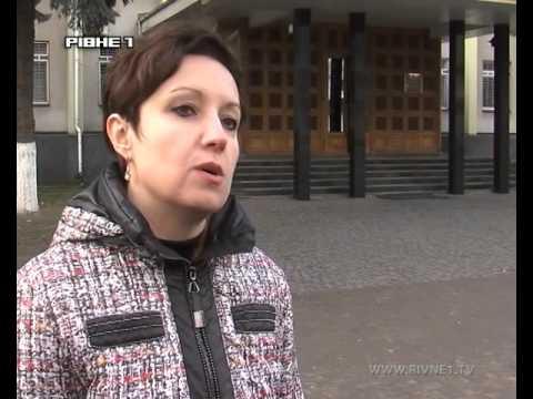 На Рівненщині на хабарах затримали чотирьох працівників поліції [ВІДЕО]