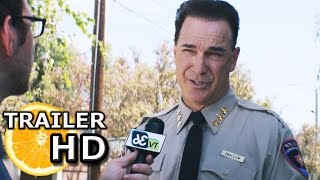 Nonton Austin Found  2017  Trailer  1 Patrick Warburton   Linda Cardellini   Comedy Movie Hd Film Subtitle Indonesia Streaming Movie Download
