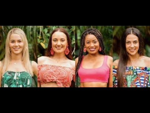 Bachelor in Paradise Episode 7-8 Recap  #BachelorInParadiseAustralia #BachelorInParadise #BachelorAU