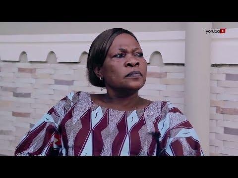Rogbodiyan (Conflict) Latest Yoruba Movie 2018 Drama Starring Saheed Balogun | Tola Oladokun