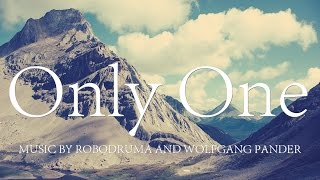 Download Lagu Electropop / Tropical Beat ''Only One'' (by Robodruma & Wolfgang Pander) Mp3