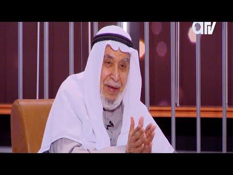 لقاء مميز مع الشيخ د.خالد المذكور في برنامج ع السيف