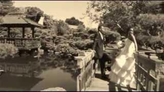 Ethiopian Wedding Video Sample - Sunset Video Production