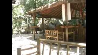 Ao Luek (Krabi) Thailand  City new picture : Treetop AdventurePark Ao Luek Krabi