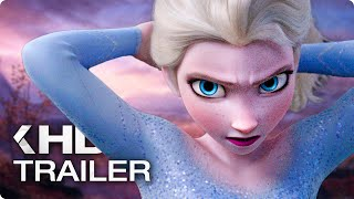 Video The Best Upcoming DISNEY & PIXAR Movies 2019 (Trailer) MP3, 3GP, MP4, WEBM, AVI, FLV Maret 2019