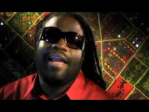Gramps Morgan-One In A Million   Come Back To Bed