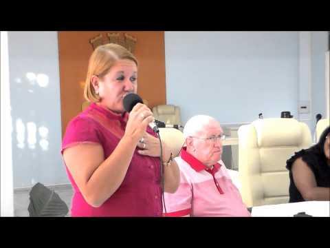Médicas Cubanas foram recebidas oficialmente em Crissiumal (HD)