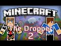 Aaaahhh ... PLOUF : Le retour - Episode 1 | Minecraft - FriFreestyle