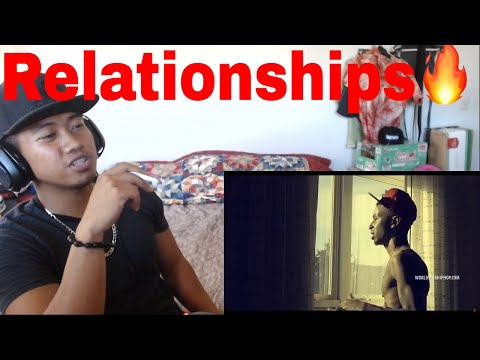 """Download 🔥REACTION!🔥Young 22 aka 22 Savage """"Relationships"""" ( Official Music Video)Funny Mike😵 MP3"""