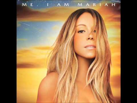 Mariah Carey - #Beautiful (Audio) (Explicit) ft. Miguel