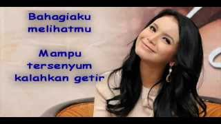 Download Lagu Rossa - Hijrah Cinta [Lirik] Mp3