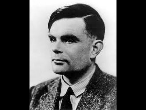 turing - 